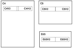 c-format_fonster