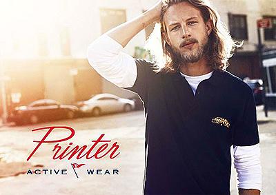 PRINERO_printer-active-wear2