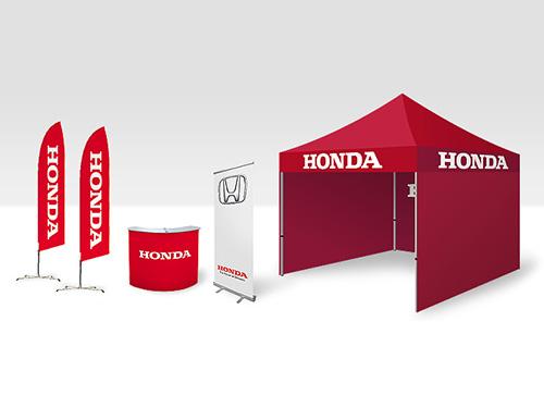 Honda_kit