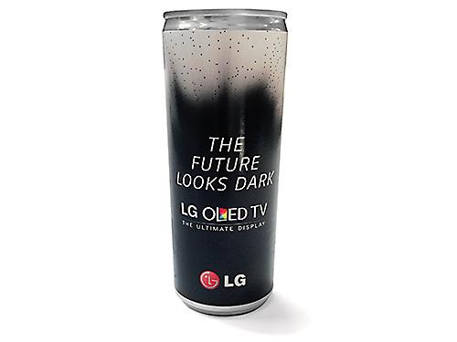 LG_energidryck_inspiration_prinero