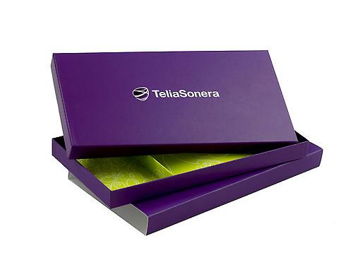 Telia_box