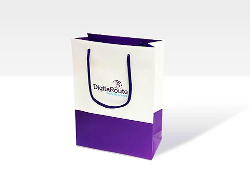 digitalroute-kasse_prinero