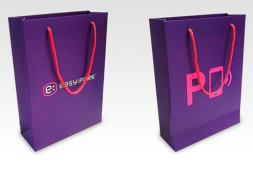 EasyPark_Bags