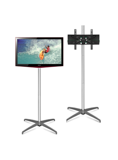 Expand MonitorStand XL