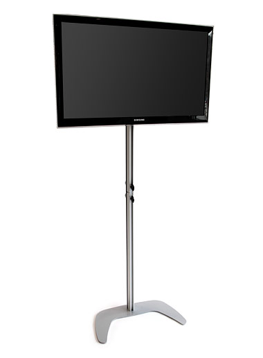 Spennare Monitor Stand S10