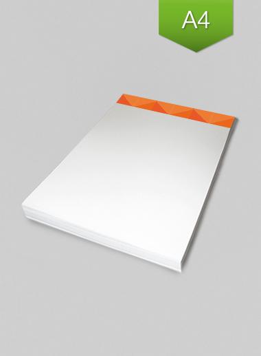 brevpapper_a4
