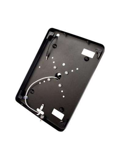 iPadCounter