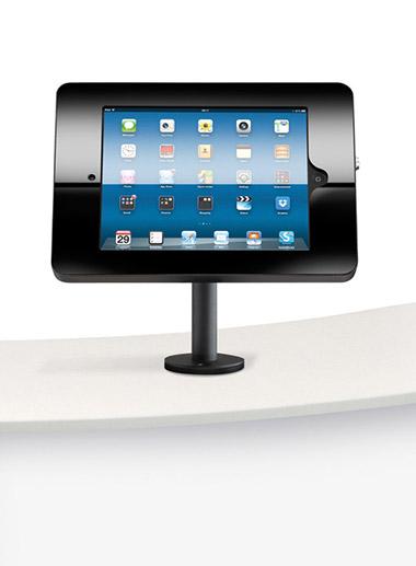 iPadCounter_Black