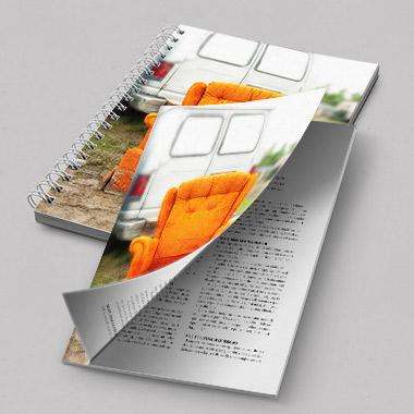 Böcker & kataloger