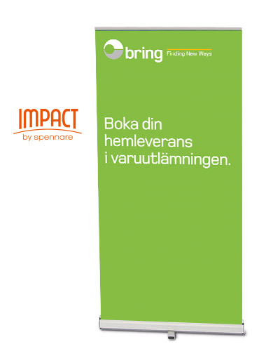 Impact_100