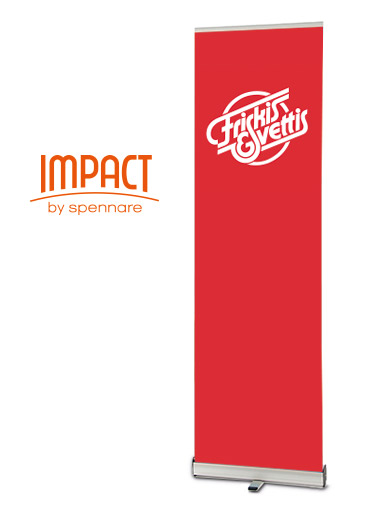 Impact_60