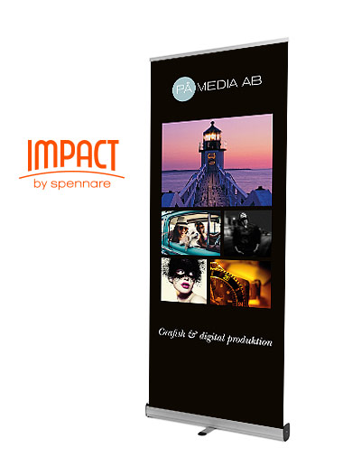 Impact_850