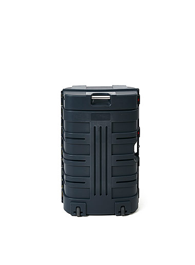 Podium_Case_Basic_stangd