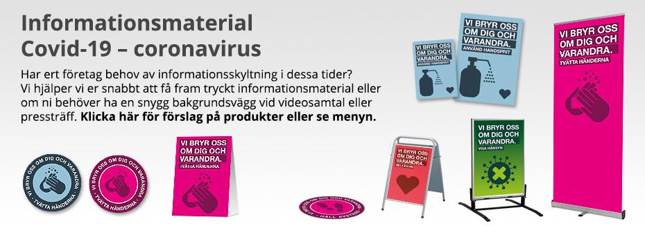 Tryck ert Eventtält med kvalité och bra pris! – Prinero.se