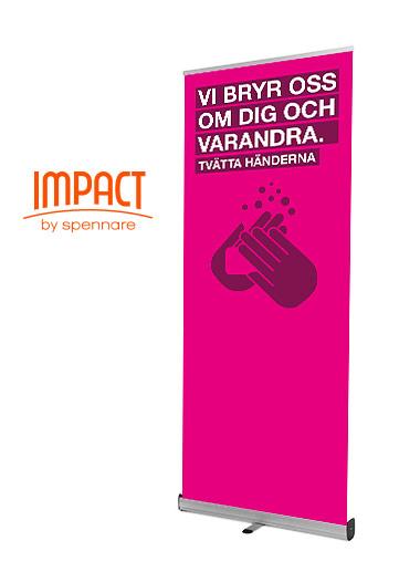 Impact_850_care